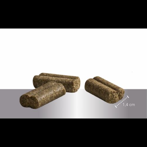 Prins ProCare Lamb Rice Hypoallergic sausas pašaras suaugusiems šunims turintiems jautrią odą ir kailį, 3kg